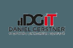 logo_dgit